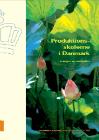 Forside til publikation 'produktionsskolerne i Danmark del 1'