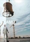 Forside til publikation 'AMU de danske arbejdsmarkedsuddannelser'