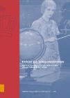 Forside til publikation 'Fokus på voksenlæreren'