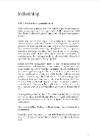 Forside til publikation 'AMU under forandring om reformen fra 2004'