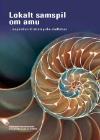 Forside til publikation 'Lokalt samspil om AMU'