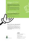 Forside til publikation 'AMU som genvej til job for ledige og flygtninge og indvandrere'
