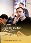 Forside til publikaiton 'samspil mellem AMU og FVU'