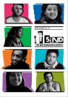 Forside til publikation 'I 7 sind undervisningsmateriale'