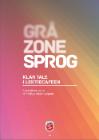 Forside til publikation 'bfau gr¨zonesprog'