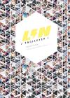 Forside til publikation 'lynprojekter projektguide'