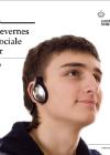 Forside til publikation 'vurdering af elevernes personlige og sociale forudsætninger'