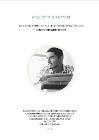 Forside til publikation 'evaluering af brug for alle unges områdeindsats'