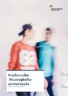 Forside til publikation 'uddannelse dit barns fremtid somali'
