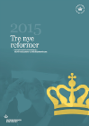 Forside til publikation 'nye reformsamspillet mellem kontanthjælpserhvervsudannelses og beskæftigelsesområdet'