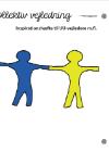 Forside til publikation 'udvikling af kollektiv vejledning'